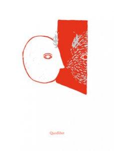 Copertina di 'Una, nessuna, centomila. L'identità pubblica da logo a piattaforma'