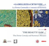 La «Bellezza ch'io vidi» (Paradiso XXX, 19)