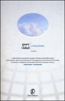 Creazione - Vidal Gore