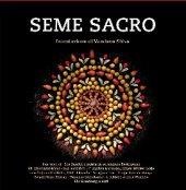 Seme sacro - Aa. Vv.