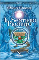 Sentiero proibito - Moony Witcher