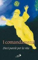 I comandamenti - Biader Gabriella