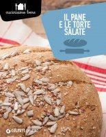 Il pane e le torte salate - AA. VV.