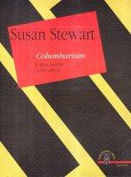 Columbarium - Stewart Susan