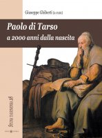 Paolo di Tarso - Ghiberti Giuseppe