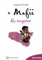 Mafia spiegata ai turisti - Polacco . (La) - Augusto Cavadi
