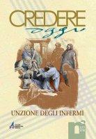 La comunione dei malati e il viatico nel progetto pastorale della comunità cristiana - Gianni Cavagnoli