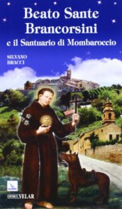 Copertina di 'Beato Sante Brancorsini'