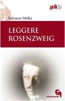 Leggere Rosenzweig (gdt 327) - Salomon Malka