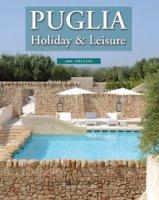 Puglia. Holiday & leisure