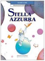Stella azzurra - Lodi Mario