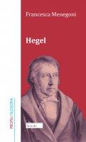 Hegel - Francesca Menegoni