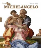 Michelangelo. Ediz. inglese - Acidini Cristina