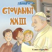 Giovanni XXIII - Marco Pappalardo, Mirella Mariani