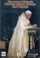 Quel giorno a Nazareth. Storia della Chiesa Cattolica 4