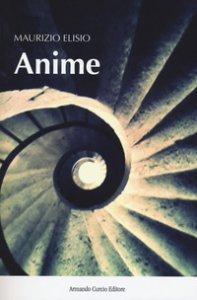 Copertina di 'Anime'