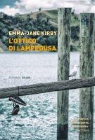 L'ottico di Lampedusa - Kirby Emma-Jane