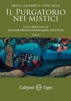 Il purgatorio nei mistici - Giulio Giacometti, Piero Sessa