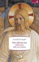 Fiat voluntas tua - Aristide Fumagalli