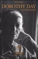 Dorothy Day - Forest Jim
