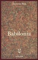 Babilonia - Reza Yasmina
