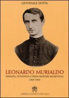 Leonardo Murialdo - Giovenale Dotta
