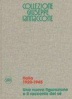 Collezione Giuseppe Iannaccone. Ediz. italiana e inglese