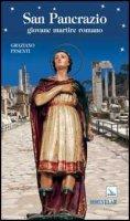 San Pancrazio - Pesenti Graziano