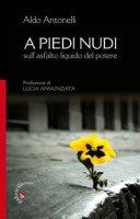 A piedi nudi - Aldo Antonelli