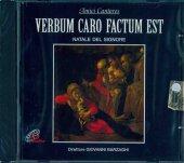 Verbum caro factum est - AA.VV.