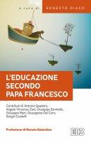 L' educazione secondo papa Francesco