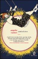 Notti al circo - Carter Angela