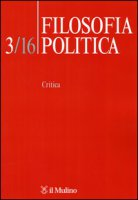 Filosofia politica (2016)