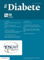 Il diabete. Con supplemento
