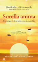 Sorella anima - David-Marc d'Hamonville