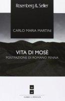 Vita di Mosè - Carlo M. Martini