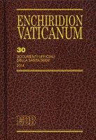 Enchiridion Vaticanum. 30