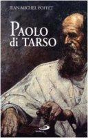 Paolo di Tarso - Poffet Jean-Michel