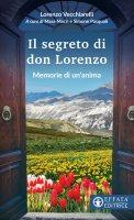Il segreto di don Lorenzo - Lorenzo Vecchiarelli
