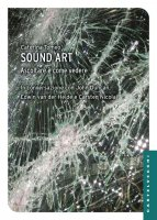Sound art - Caterina Tomeo