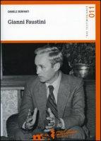 Gianni Faustini - Benfanti Daniele