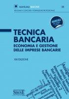 Tecnica Bancaria - Redazioni Edizioni Simone