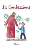 La Confessione - Elena Giordano