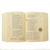Immagine di 'La Bibbia di Gerusalemme (edizione media economica)'
