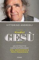 I tredici Ges� - Vittorino Andreoli