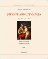 Didone abbandonata - Jommelli Niccolò