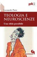 Teologia e neuroscienze - Leonardo Paris