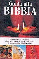 Guida alla Bibbia