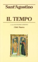 Il tempo - Sant'Agostino
