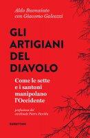 Gli artigiani del diavolo - Aldo Buonaiuto, Giacomo Galeazzi